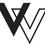 vanguardvintageclothing.com