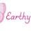 earthychic.com
