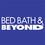 bedbathandbeyond.com