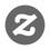 zazzle.co.uk