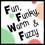 FunFunkyWarmFuzzy