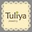tuliya