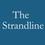 thestrandline