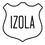 izola.com
