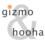 GizmoandHooHa