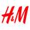 hm.com