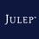 julep.com