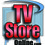 tvstoreonline.com
