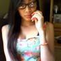 amy_gonzalez98