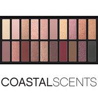 coastalscents