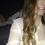 jessica_pike19