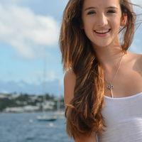 anna_cutler