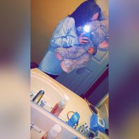 allison_brooke324