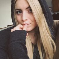 hannah_louise