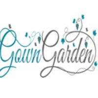 gowngarden