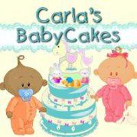 carlasbabycakes