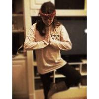 lacie_greenspan