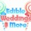 edibleweddings