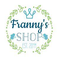 frannysshop
