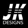 jkdesigns
