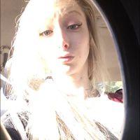 blondieee55