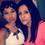 sonia_mercedes69