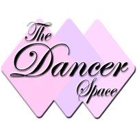 dancerspace