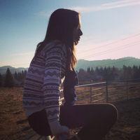 sylvie_sassy