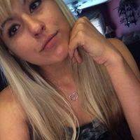 kaitlyn_volleyballgirl