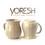 yoresh