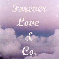 foreverloveco