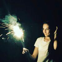 oliviar_19_