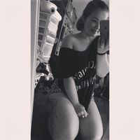 gabby_true1154