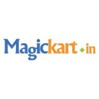 magickartindia
