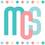myclipartstore
