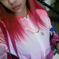 _beautiful_x33