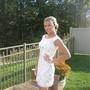 kelseybells19