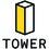 towerlondon
