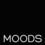 moodsstore