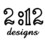 212designs