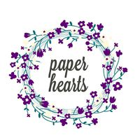 shoppaperhearts