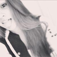 casey_14_love