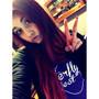 princess_lexylm