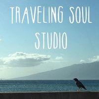 travelingsoulstudio