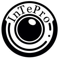 intepro