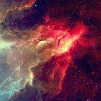galaxydash