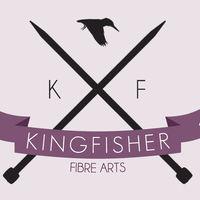 kingfisherfibrearts