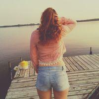 kaitlyn_mckeeman_