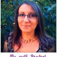 mycuteproject