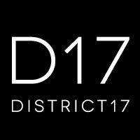 district17